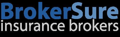 brokersure